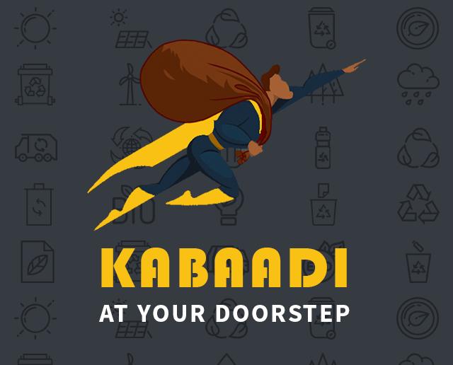 Kabaadi 4- Glocal Khabar