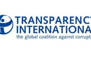 Transparency International's Corruption Perception Index- Glocal Khabar