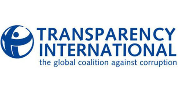 Transparency International's Corruption Perception Index- Glocal Khabar
