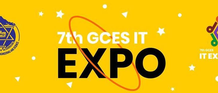 7th GCES IT Expo 2018- Glocal Khabar