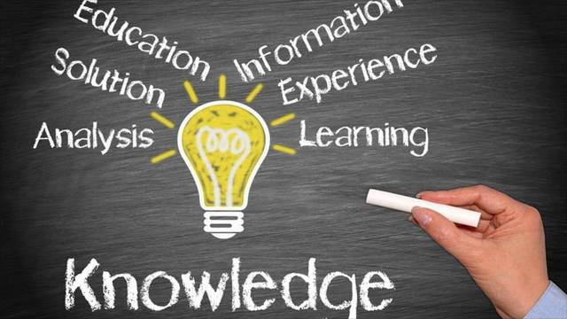 knowledgeable-Glocal Khabar