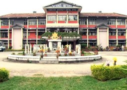 Tribhuvan University- Glocal Khabar