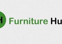 Furniture Hub: Improvising Customized Furnitures in Nepal | Glocal Khabar