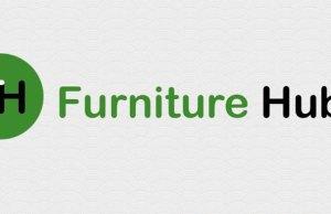 Furniture Hub: Improvising Customized Furnitures in Nepal   Glocal Khabar