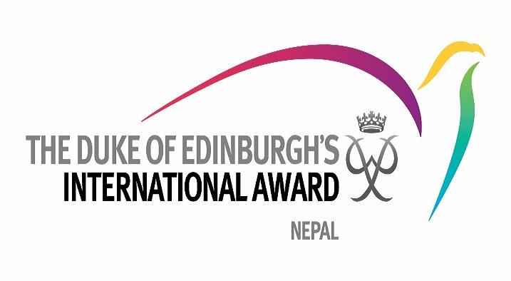 Appplicaitons open for The Duke of Edinburg's awards Nepal