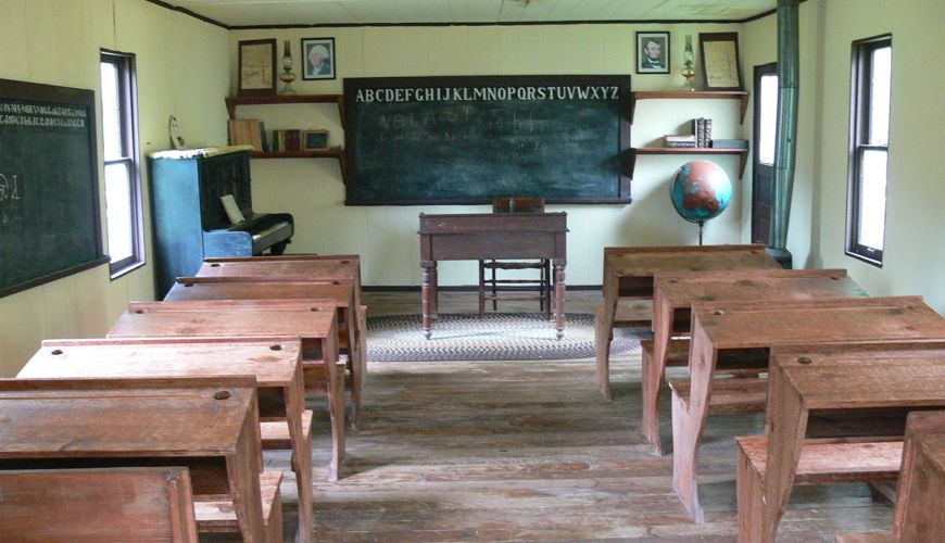 Most of theprivateand boardingschoolsin the Kathmandu Valley and other parts of the country remained closed today due to theeducationalstrikecalled byAll Nepal National Independent Students Union (ANNISU-Revolutionary) close to Nepal Communist Party led by Netra Bikram Chand ' Biplav'.