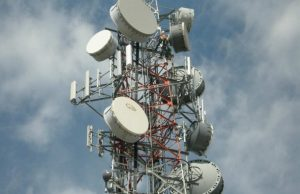 Telecommunication and the Internet to get expensive next fiscal