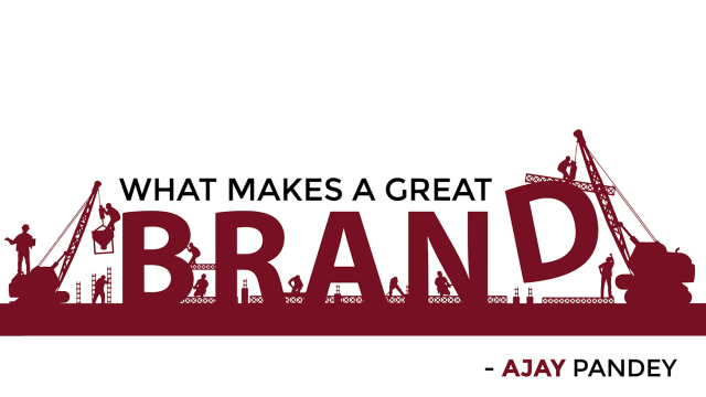 what makes a great brand Ajay Pandey Nepal.png