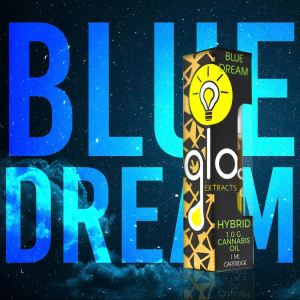Buy Glo Extract Blue Dream Online, blue dream Glo Extracts, glo carts price, order glo carts in USA, glo extracts carts wholesale