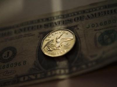 فوركس- الدولار/كندي يرتفع والنفط الخام يسجل تراجعا قبيل اجتماع البنك الفدرالي بواسطة Investing.com