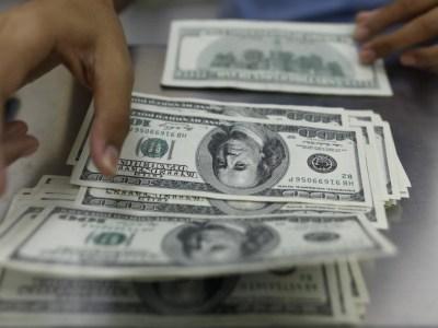 فوركس- الدولار يتراجع مقابل العملات الاخرى بواسطة Investing.com