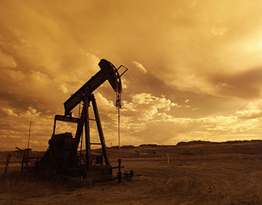 oilgas