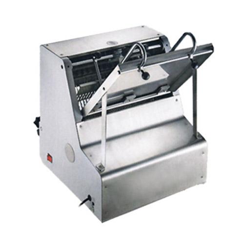 Bread Slicer BSC P300 Glodok Mesin