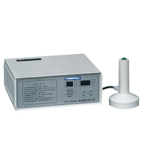 Mesin Induksi Sealer DGYF-S500C Electromagnetic Induction Capper