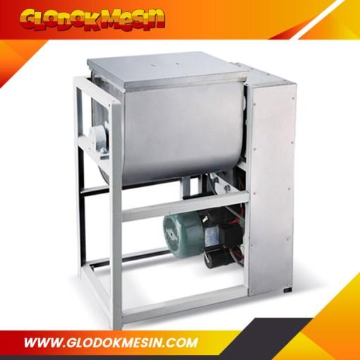 Horizontal Dough Mixer FOMAC
