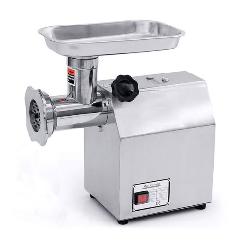 Meat Grinder Type TC Glodok Mesin