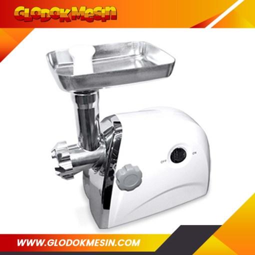 Mesin Giling Daging FOMAC MGD-G31