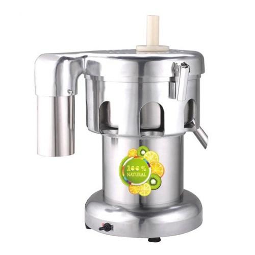 Mesin Juice Extractor FOMAC JEX G150