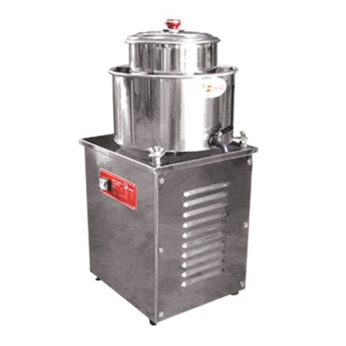 Mesin Meat Mixer FOMAC MMX