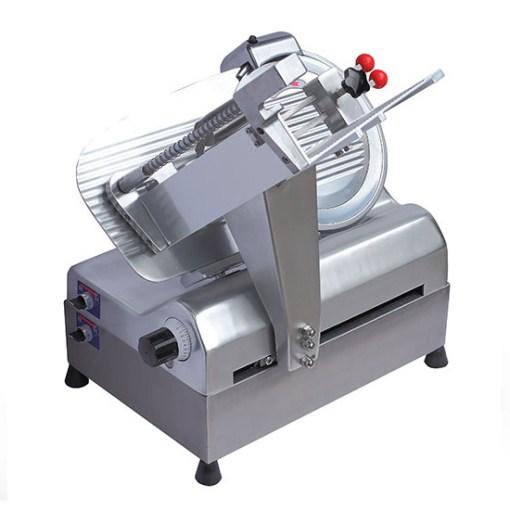 Mesin Meat Slicer FOMAC HS12C / Mesin Pemotong Daging