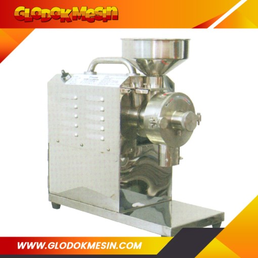 Mesin Disk Mill GETRA SY-1200