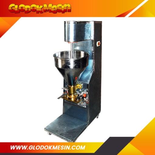 Mesin Pencetak Bakso FOMAC MBM-R280