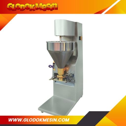 Mesin Pencetak Bakso GETRA SJ-280