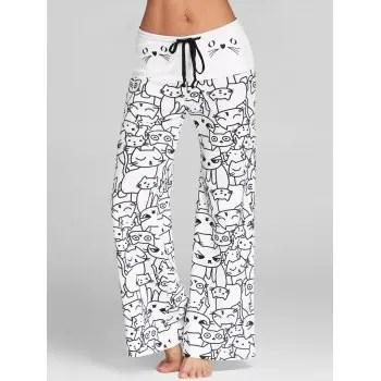 Women Long Pants