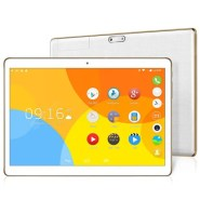 9.6 inch VOYO Q901HD Android 4.4 3G Phablet