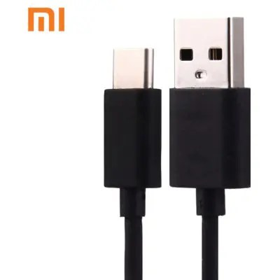 Original Xiaomi Type-C Charge and Sync Cable