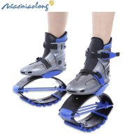 miaomiaolong Paired Jumps Shoes for Kids Women
