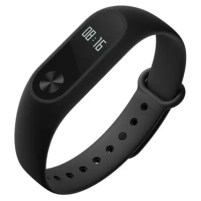Original Xiaomi Mi Band 2 Smart Wristband