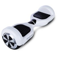 Hiwheel Q3 2 Wheels Self Balancing Scooter