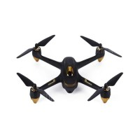 "Résultat de recherche d'images pour ""Hubsan H501S X4 Brushless Drone - Advanced Version - BLACK EU PLUG gearbest"""