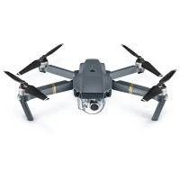 DJI Mavic Pro Mini RC Quadcopter