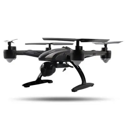 JXD 509W Quadcopter