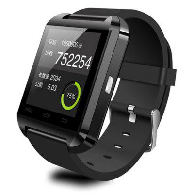 Gearbest U8 Smartwatch Watch