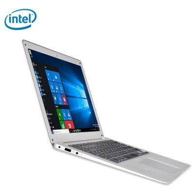 YEPO 737S 32GB eMMC Notebook