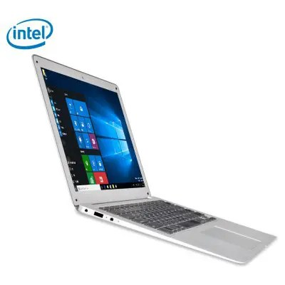 YEPO 737S 64GB eMMC Notebook