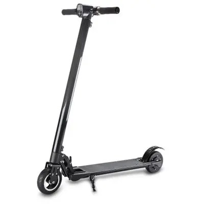 Image result for Alfawise Two Wheels Folding Electric Scooter