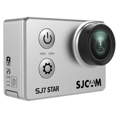 Original SJCAM SJ7 STAR WiFi Action Camera 4K