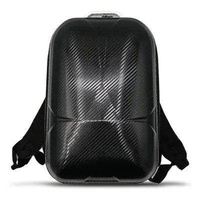Gearbest M01 RC Drone Backpack