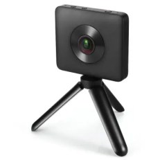 Xiaomi mijia 3.5K 360 Degree Panorama Action Camera