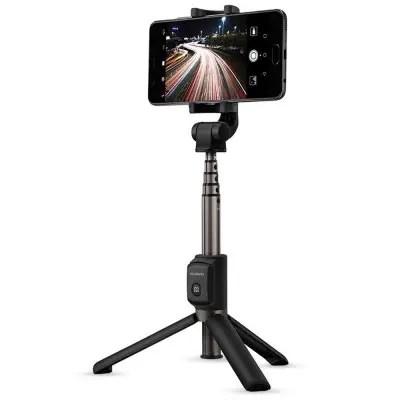 Original HUAWEI Honor Bluetooth Wireless Tripod Selfie Stick