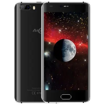 Allcall Rio 3G Smartphone 5.0 inch Android 7.0 top 10 telefoane ieftine pe gearbest, sub 100 usd!