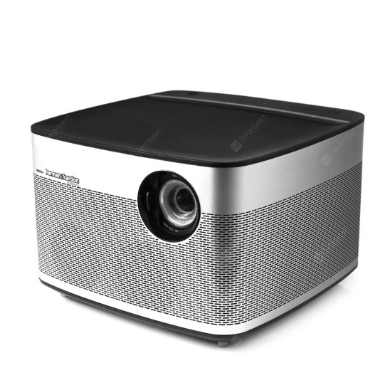 XGIMI H1 DLP Projector Android 5.1 Home Theater