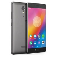 Lenovo P2 4G Phablet 5.5 inch FHD Screen Android 6.0