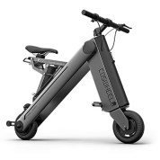 COSWHEEL A - ONE Electric Bike