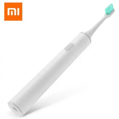Xiaomi Mi Home Sonic Electric Toothbrush