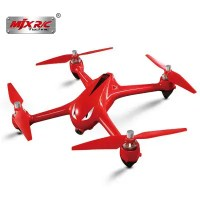 MJX Bugs 2 B2W Brushless RC Quadcopter - RTF